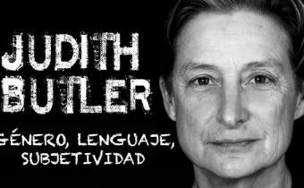 judith-butler