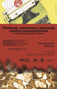 Libertad Prensa (2)